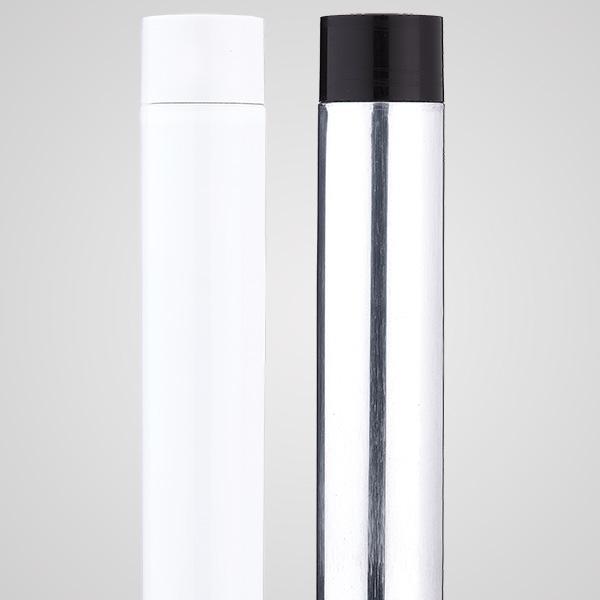 Aluminium tube 125ml