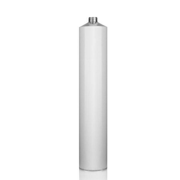 Tubos 200ml aluminio