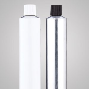 100ml tube aluminium
